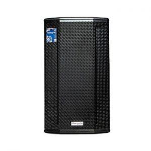 Loa Full dBacoustic DS12 - Hàng Chính Hãng (Công suất 400W/CH x 2 KÊNH) Loa Hát Karaoke Chuyên Nghiệp