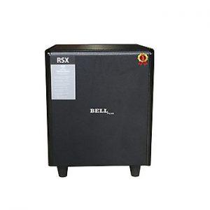 Loa sub điện siêu trầm AMS - 1200 III BellPlus (hàng chính hãng)