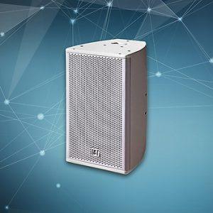 Loa Karaoke E3 FU301 (Hàng chính hãng)
