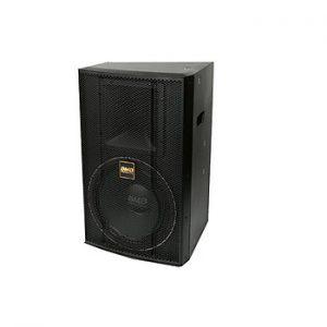 Loa Karaoke BMB CSS 1212SE - Hàng Chính Hãng