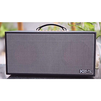 KSnet450 # Loa karaoke di động Mini KBeatBox KSnet450 Tích hợp đầu karaoke Android 4k, Điều khiển giọng nói -  Chính Hãng Acnos