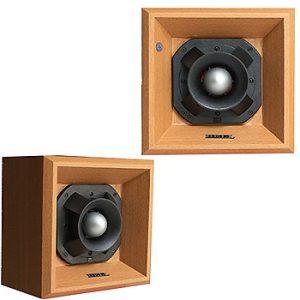 Đôi loa Treble rời cho dàn âm thanh karaoke T - 2500 BellPlus (hàng chính hãng) 1 cặp