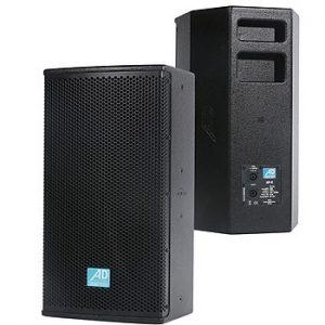 Loa AD Systems  Model: ADP-10 - Hàng nhập khẩu